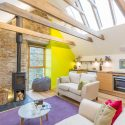 hayloft-scotland-edinburgh-balerno-village-livingroom-9_orig